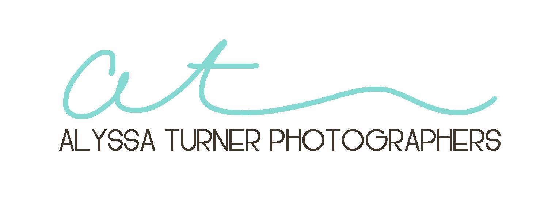 Alyssa Turner: Dallas Family Photographer